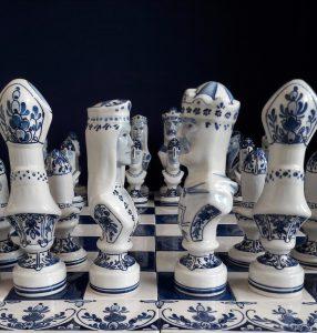 foto-7-schaakspel-januari-2018