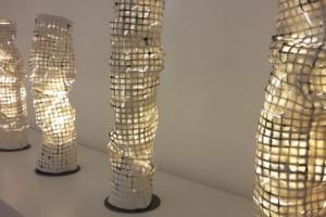 light-pillars-1